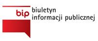 BIP ZSP Tylmanowa