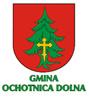 Gmina Ochotnica Dolna