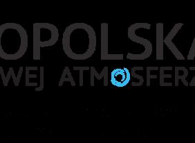 Oczyszczacz powietrza przekazany przez Marszałka Województwa Małopolskiego